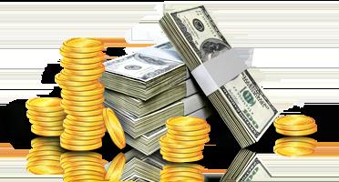 Casino Bonuses No Deposit 2017