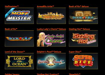 Www Star Games Casino