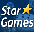 stargames handy download