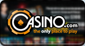best online casino offers no deposit sizzling hot online free
