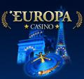 Rtg instant play kasinon