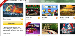 online casino ratgeber skrill hotline deutsch
