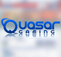 online casino real money quasar casino