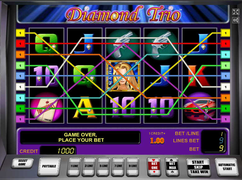 Cosmic Cat™ Slot Machine Game to Play Free in Microgamings Online Casinos