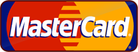 make you first deposit with MasterCard