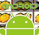 Android slots for real money