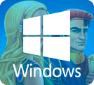 Slots for Windows phones