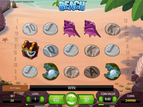 Happy Holidays™ Slot Machine Game to Play Free in Microgamings Online Casinos