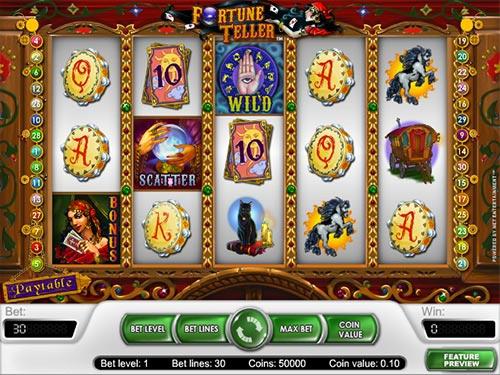 Spiele Super Lines 2 - Video Slots Online
