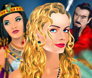 best online casino offers no deposit sizzling hot casino