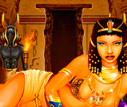 no deposit online casino book of ra deluxe free download