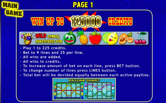 gambling casino online bonus sizzling hot free game