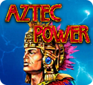aztec-power play online