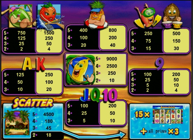 The Epic Journey Slots - Try this Free Demo Version