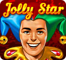 Jolly Star