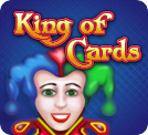 novoline online casino king of cards