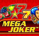 casino online ohne download mega joker