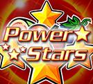 Power Stars No Registration Slot