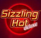 online casino games ultra hot deluxe
