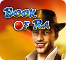 slots machines online book of ra deluxe demo