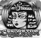 Cleopatra Queen of slots