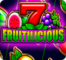 share online keine free slots faust