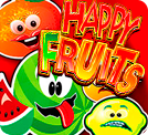 Loco Fruit Carnival Slots - Play for Free Online Today