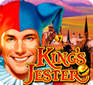 King`s Jester