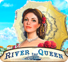 free online casinos slots faust