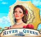 swiss online casino river queen