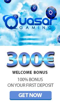 Booking com sign up bonus