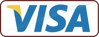 fund your casino account with Visa card
