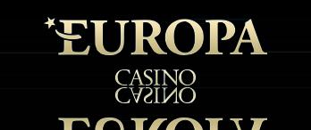 online casino europa gratis