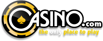 online casino germany novomatic games